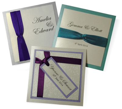 luxury handmade wedding invitations and wedding stationery With handmade wedding invitations essex