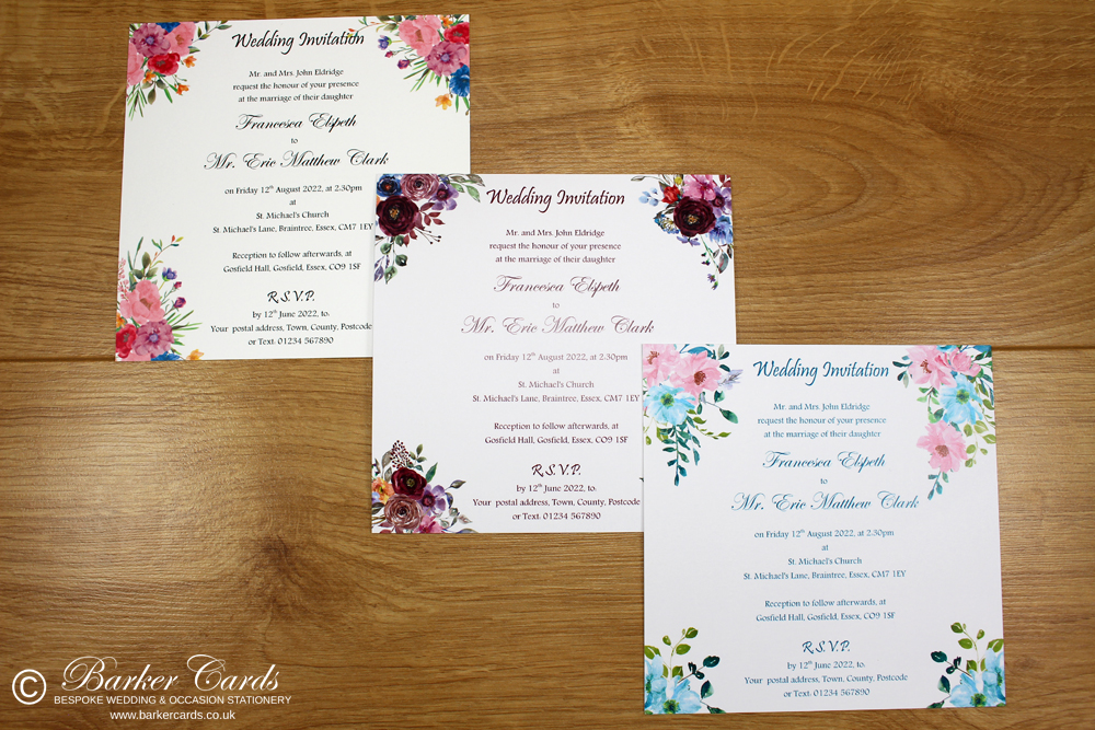 affordable_bespoke_printed_wedding_invitations_and_matching_wedding_stationery_with_flowers_vintage_seasonal_floral_1