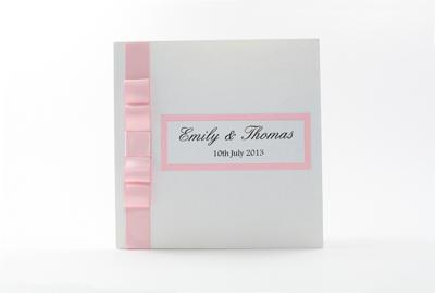 Gorgeous Wedding Invites blush pink