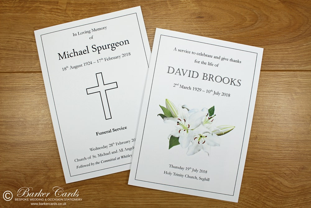 funeral_order_of_service_booklets_braintree_essex_floral_religious_and_non-religious_5