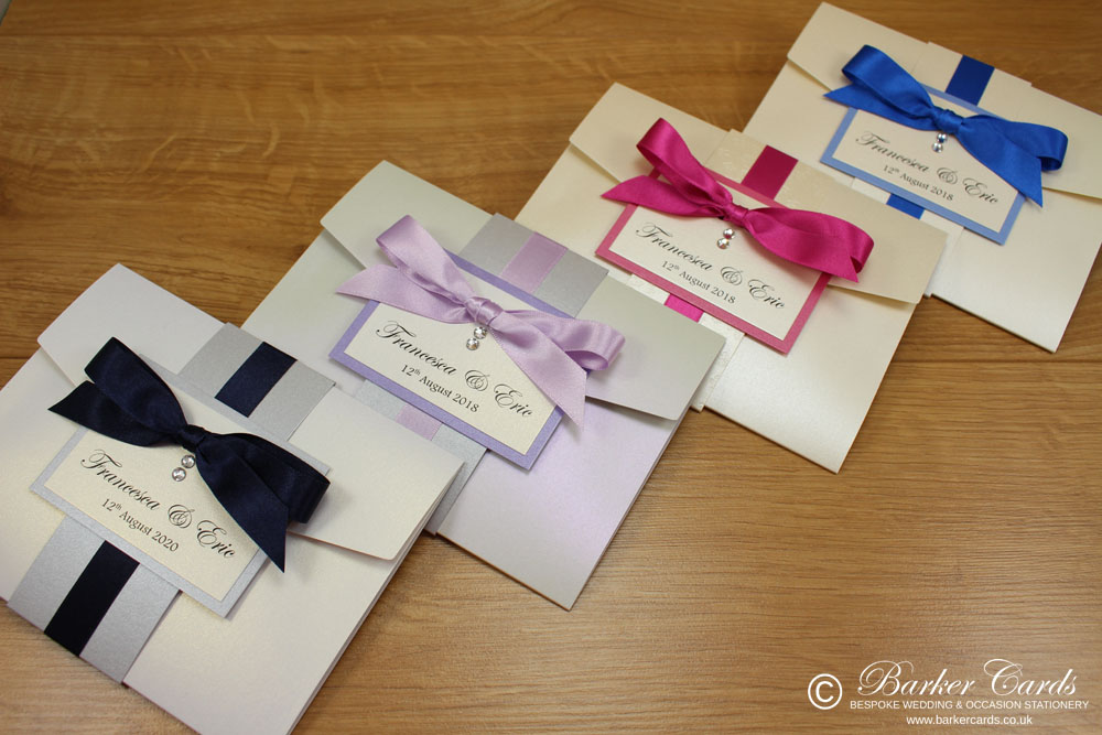 Barker Cards Weddings Funerals Occasion Stationery And Gifts Based