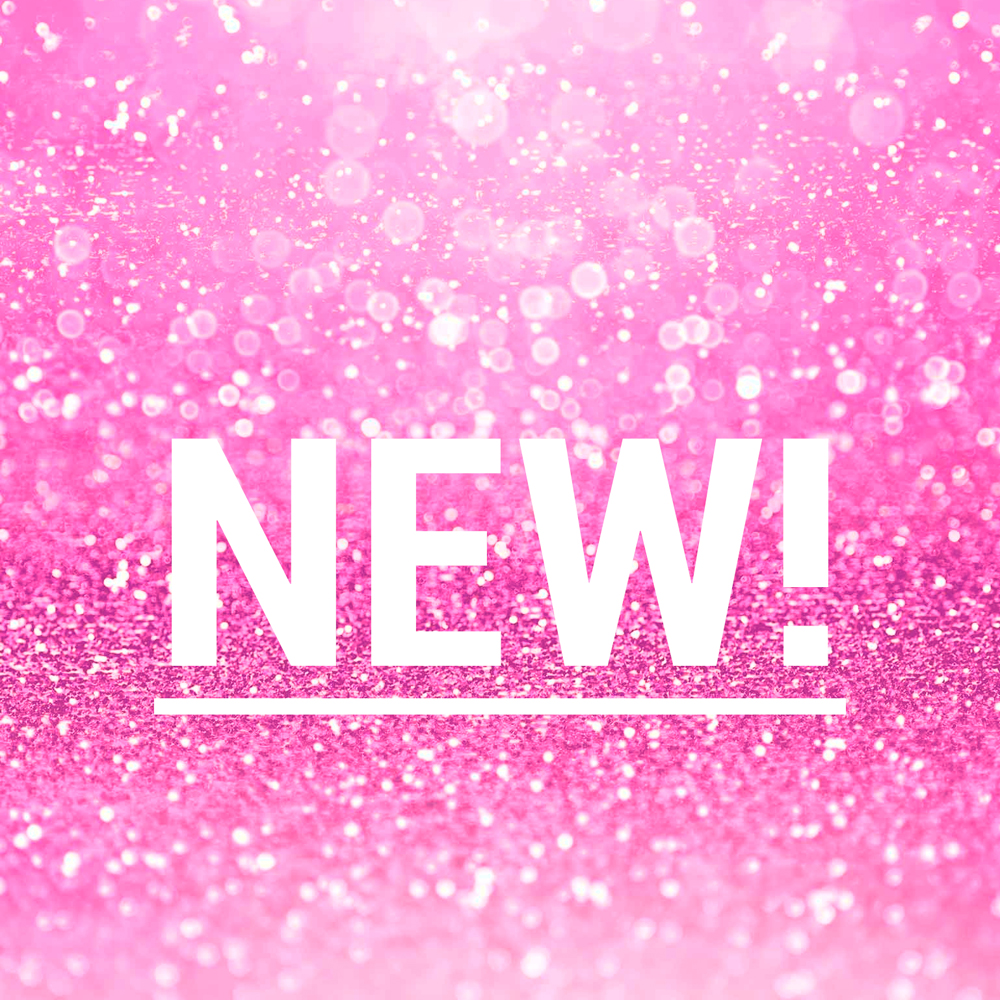 new_pink_glitter_barker_cards