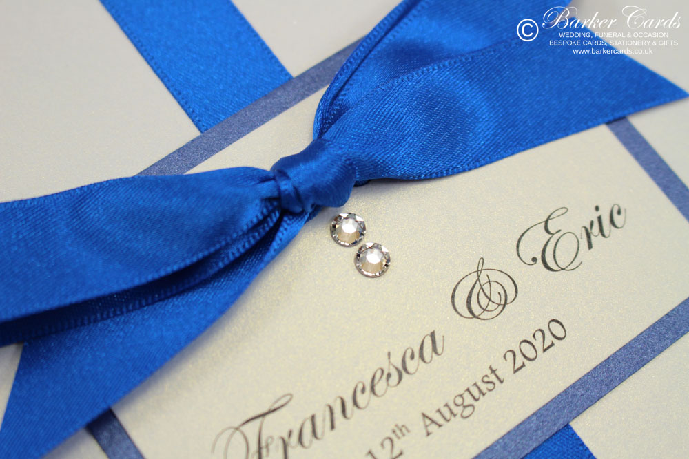 royal_blue_wedding_invitations_handmade_elegance_with_swarovski_crystals_02