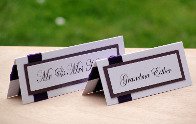 Wedding Invitations Prices with perfect invitation template